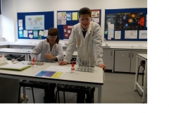 science wk 1