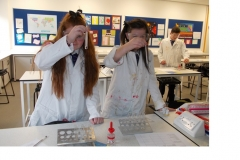 science wk2
