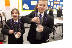 science wk4