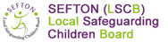 Sefton Local Safeguarding Board